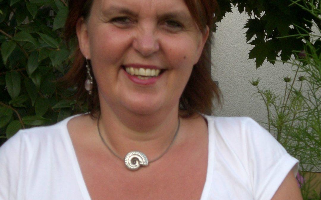 Ursula Büchler – Die Insel