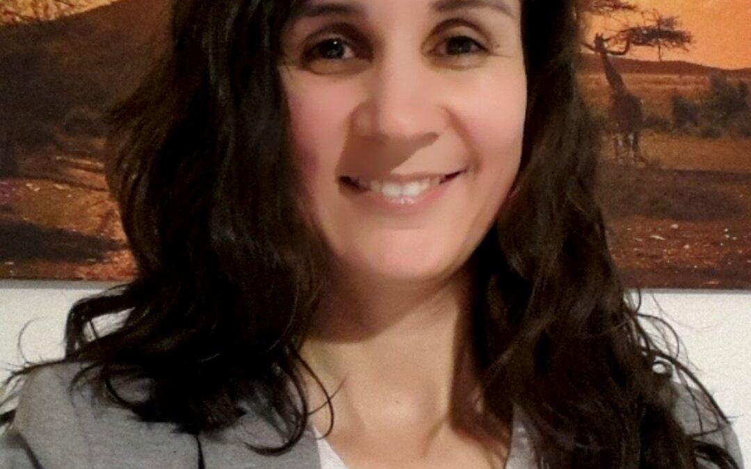 Sandra Bernedo Paredes – Unternehmensberatung