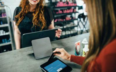 """Gleichstellungsbericht """"Chancen von Frauen und Männern in der digitalen Wirtschaft"""""""