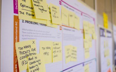 Global Entrepreneurship Monitor: Gründungsaktivitäten und Gründungseinstellungen im weltweiten Vergleich
