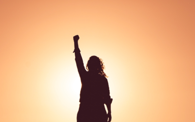 Bewerbungsfrist verlängert: Starke Frauen gesucht