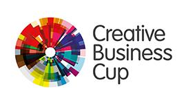 """""""Groovecat"""" ist deutscher Beitrag für CREATIVE BUSINESS CUP 2019"""