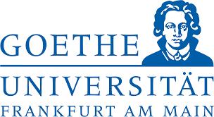 Goethe-Universität Frankfurt am Main sucht Teilnehmer für Studie!