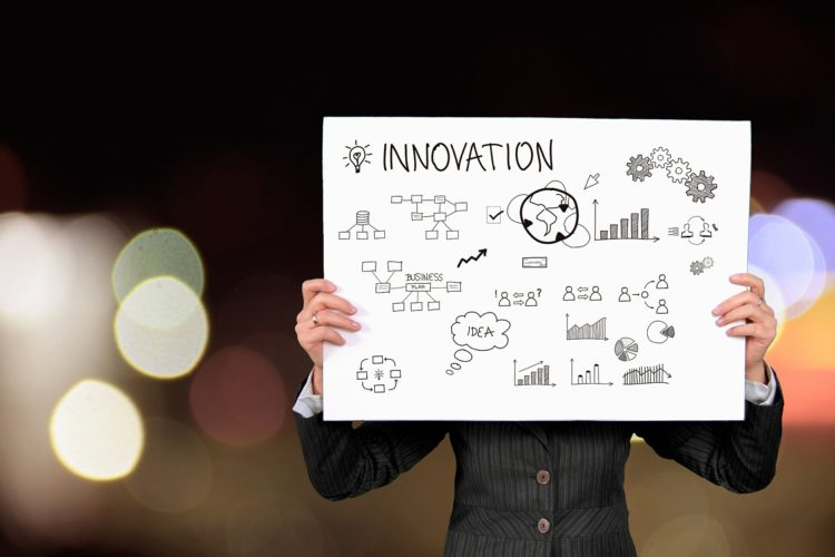 Altmeier kündigt Erweiterung der Innovationsförderung an