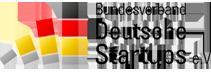 Female Founders Monitor 2019: Nur 15,1% deutscher Startup-Gründer sind Frauen