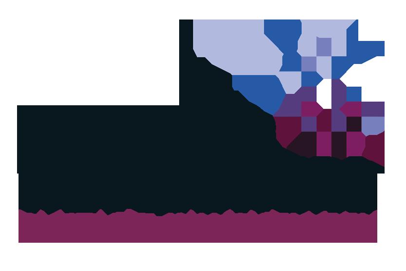 """Gründerwettbewerb """"Digitale Innovationen"""": Runde 2 läuft bis zum 30.09."""