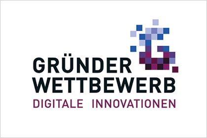 Digitale Innovation: Mehr Gründerinnen braucht das Land!