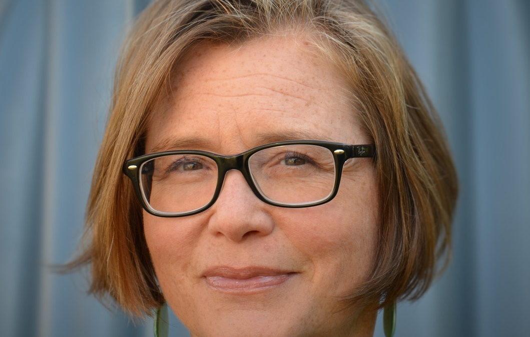Dr. Martina Henn-Sax – abiturlernen.de