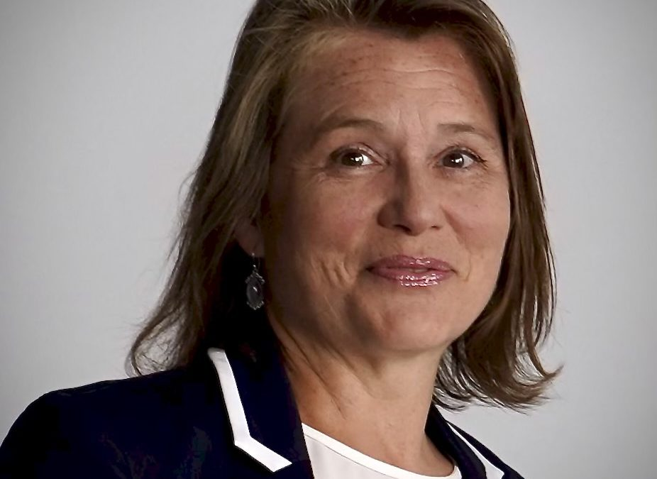 Dr. Martina Henn-Sax – Erfolgskeks.de – Manufaktur für individuellen Erfolg