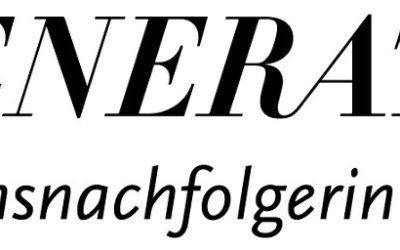 Next Generation Award 2020: VdU sucht Unternehmensnachfolgerin