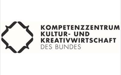 Corona-Krise: Kompetenzzentrum Kultur- und Kreativwirtschaft informiert