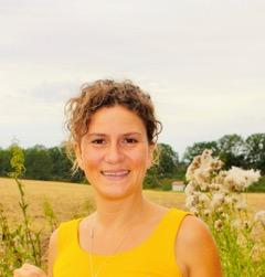 Astrid Lätsch – Astrid Lätsch Coaching