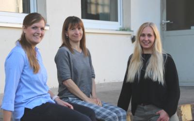Wir brauchen mehr Beratung für Gründerinnen – Zwei Jahre WomActivity