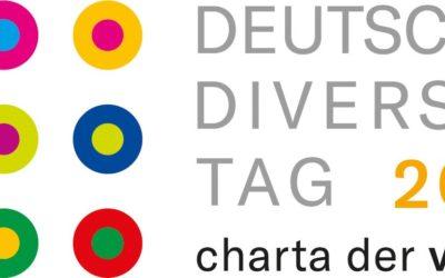 Vielfalt verbindet: Ein starkes Zeichen in schwierigen Zeiten