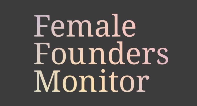 3. Female Founders Monitor bestätigt Herausforderungen für frauengeführte Start-ups