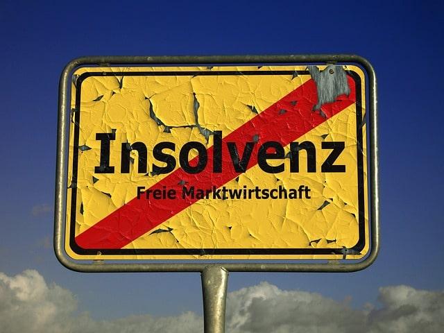 Gesetz zur Insolvenzaussetzung wird bis zum 31.12.2020 verlängert
