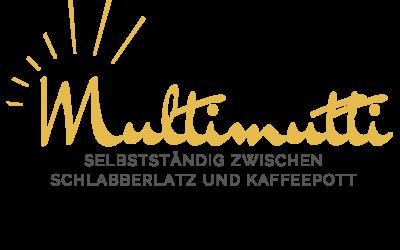 Netzwerk Multimutti: Selbstständig als Mama