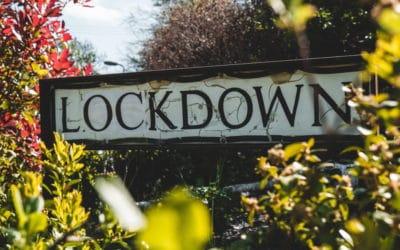 Neue Corona-Hilfen des Bundes für vom Teil-Lockdown betroffene Bereiche