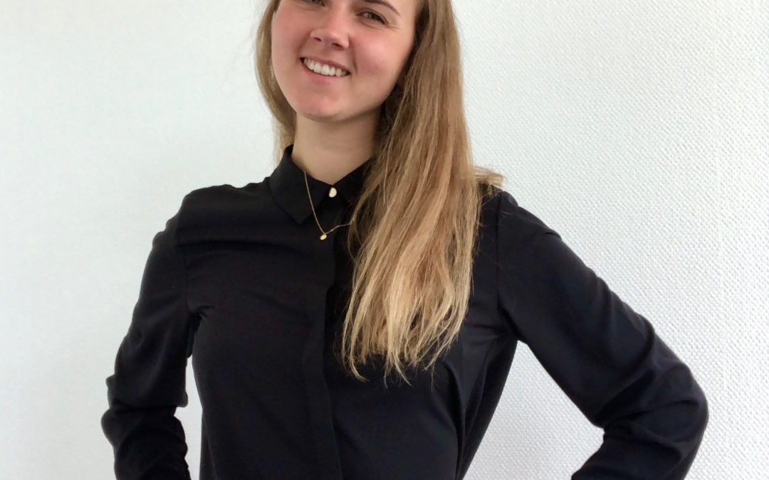 Kira Schlegel – Psychologisches Coaching & Beratung