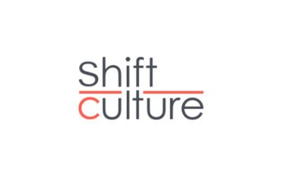 shift_culture: Leadership-Programm für Frauen in Leitungspositionen in Kulturbetrieben