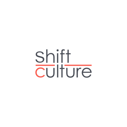 shift_culture: Leadership-Programm für Frauen in Leitungspositionen in Kulturbetrieben