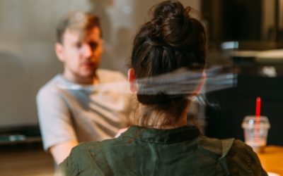 Wie Frauen in schwierigen Verhandlungen sicher und strukturiert auftreten