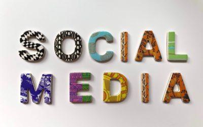 Die vier wichtigsten Social Media Do`s und Don'ts