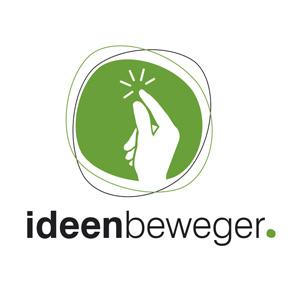 Ideenbeweger: Crowdfunding-Plattform für den Norden und Süden Niedersachsens