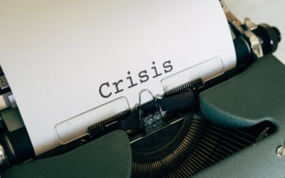 Junge Selbstständige: Branchenbedingt  trifft Corona-Krise Frauen härter als Männer
