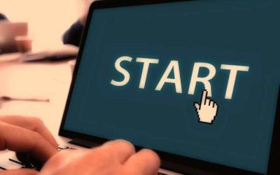 Bitkom fordert: Start-up-Gründung innerhalb von 24 Stunden ermöglichen