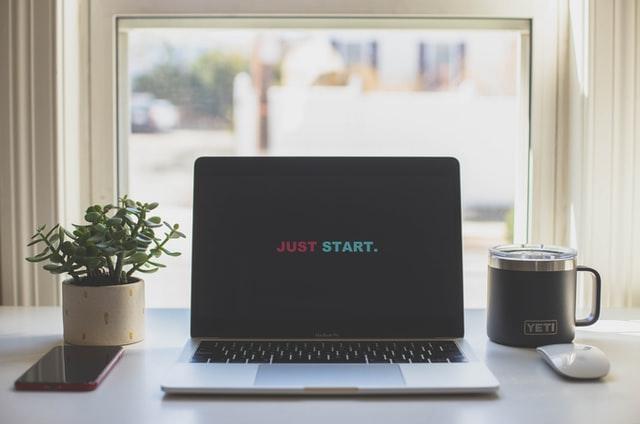 ADN Group initiiert Start-up-Kampagne für IT-Gründer*innen