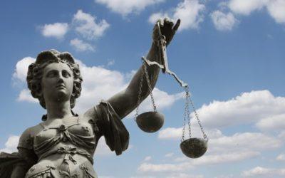 Die Qual der Wahl: Welche Rechtsform ist für dein Start-up sinnvoll?