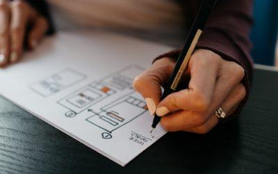 Warum brauche ich eine eigene Business-Website?