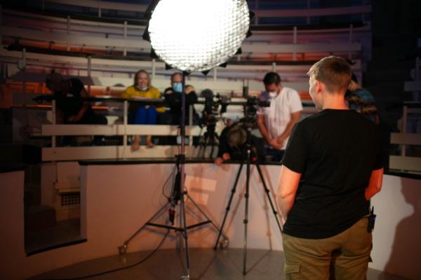 Google for Startups & createF starten YouTube-Show zur Förderung von Gründerinnen